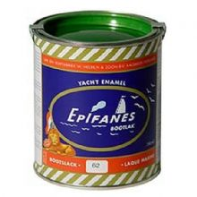 Epifanes Yacht Enamel Paint - 750ml